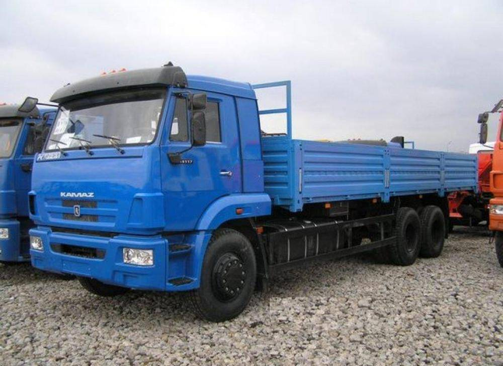 VOLVO, IVECO, МАЗ, КаМАЗ 10 т